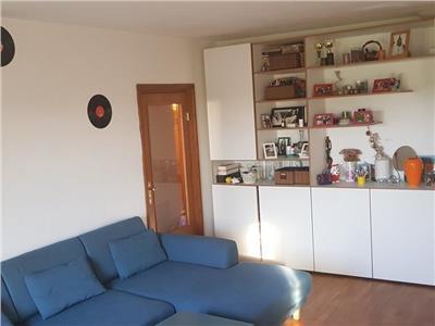 Apartament 3 camere Calea Calarasilor,Matei Basarab
