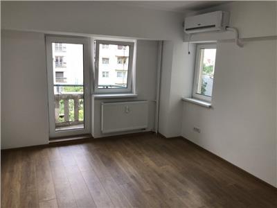 Apartament 2 cam Metrou Piata Unirii