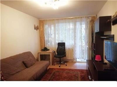 Apartament 2 camere Camil Ressu, Fizicienilor