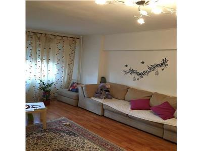 Apartament 3 camere Calea Calarasilor, Matei Basarab