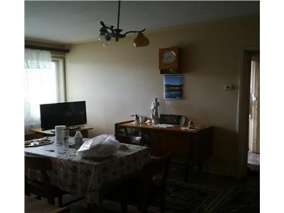 Apartament 2 camere Metrou Piata Iancului