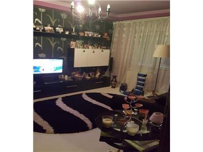 Apartament 2 camere Dristor, Vitan Olimpia