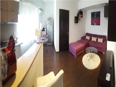 Apartament 2 camere Vitan Mall, Metrou Mihai Bravu