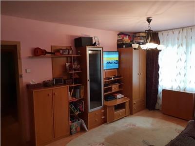 Apartament 3 camere Dristor, Baba Novac