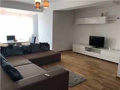 Apartament 2 camere Vitan Mall, Mihai Bravu