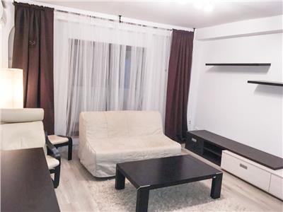 Apartament 3 camere Nerva Traian - Octavian Goga