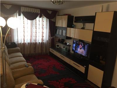 Apartament 3 camere Lidl Pantelimon