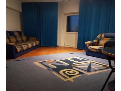 Apartament 2 camere Unirii, Libertatii