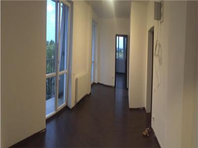 Apartament 2 camere 1 Decembrie 1918, Piata Trapezului