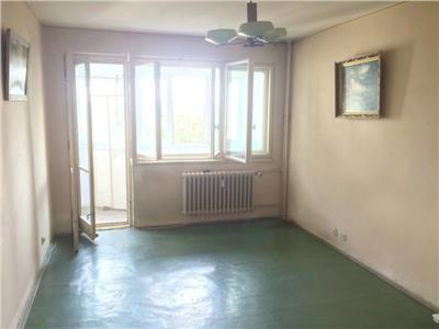 Apartament 2 camere Liviu Rebreanu, Park Lake