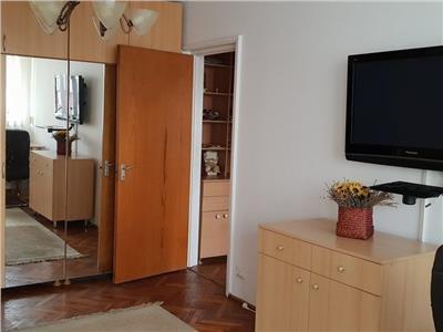 Apartament 2 camere Bucur Obor, Ferdinand