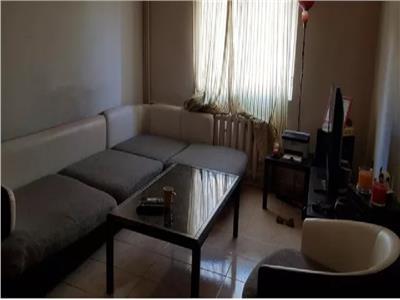 Apartament 4 camere Vitan Mall