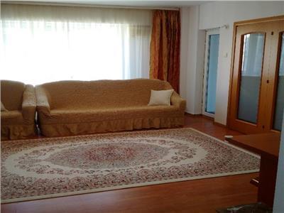 Apartament 3 camere Octavian Goga, Nerva Traian