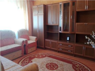 Vanzare Apartament 3 camere Vitan Mall, Bucuresti