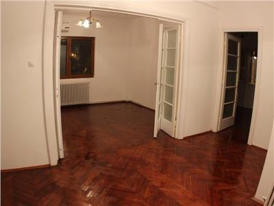 Apartament 3 camere Piata Unirii, Regina Maria