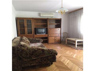 Apartament 2 camere Piata Alba Iulia, Baba Novac