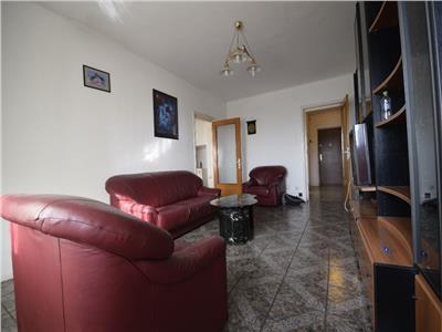 Apartament 2 camere Tineretului, Vacaresti