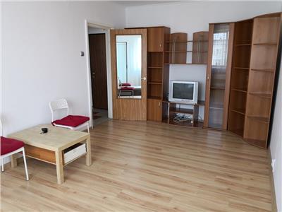 Apartament 2 camere  Chisinau, Clinica Hypocrat