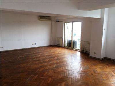 Apartament 3 camere Unirii, Burebista