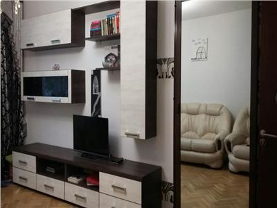 Apartament 3 camere Nicolae Grigorescu, Piata Salajan