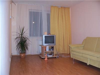 Apartament 3 camere Chisinau, Miramar