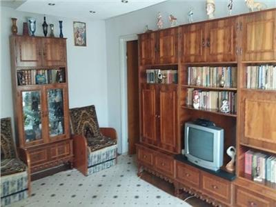 Apartament 3 camere Dristor, Parc IOR