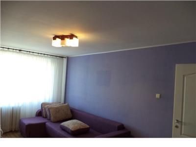 Apartament 3 camere Basarabia, Chisinau