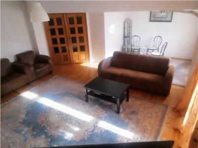 Apartament 4 camere Gheorghe Sincai