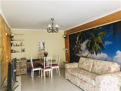 Apartament 2 camere Piata Muncii, Mihai Bravu