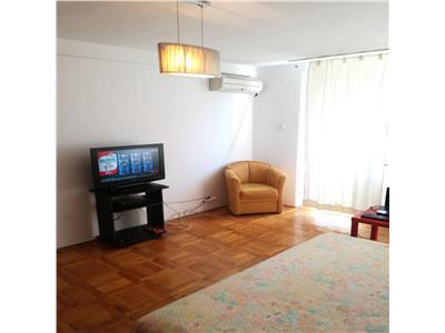Apartament 2 camere Baba Novac, Parc IOR