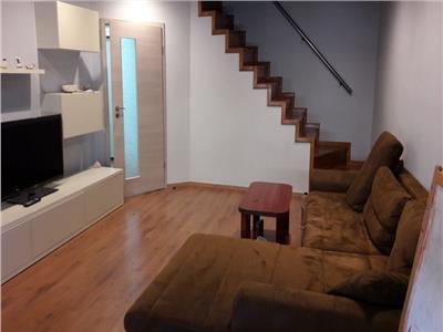 Apartament 3 camere ,duplex, Unirii, Matei Basarab