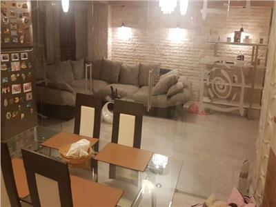 Apartament 3 camere Unirii, Matei Basarab
