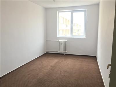 Apartament 3 camere Camil Ressu, Metrou Nicolae Grigorescu