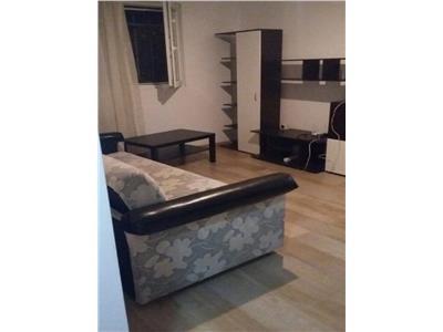 Apartament 3 camere Metrou Dristor