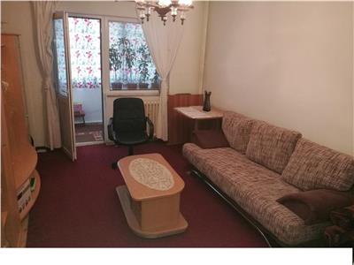 Apartament 2 camere Dristor, Park Lake
