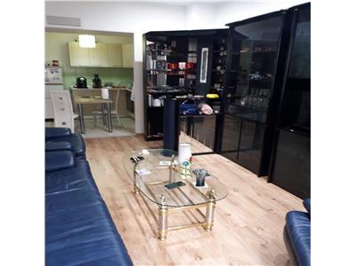 Apartament 2 camere Vitan-Barzesti, Rin Grand Hotel