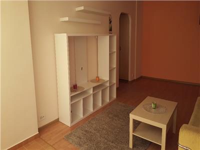 Apartament 2 camere Chisinau, Club Miramar