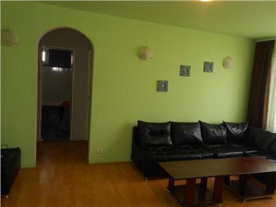 Apartament 3 camere Dristor, Metrou Dristor