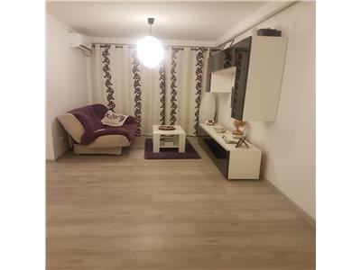 Apartament 2 camere Vitan Olimpia, Splaiul Unirii
