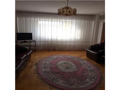 Apartament 3 camere Splaiul Unirii