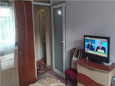 Vanzare Apartament Basarabia, Bucuresti