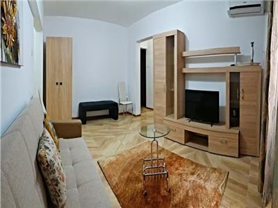 Apartament 3 camere Sos Iancului