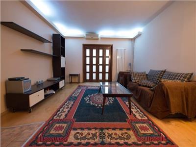 Apartament 4 camere Decebal