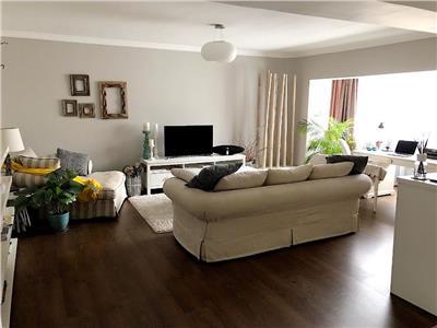 Apartament 4 camere LUX  Vitan Mall