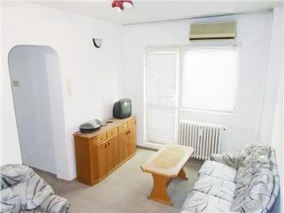 Apartament 4 camere Calea Mosilor, Pache Protopopescu