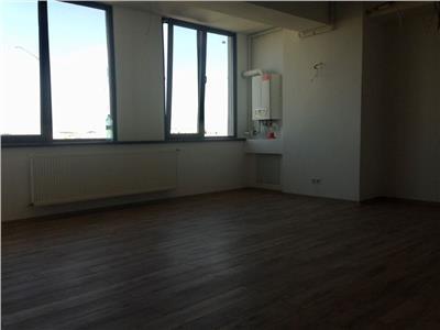 Apartament 3 camere Unirii, Camera de Comert