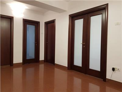 Apartament 2 camere Unirii, Tribunalul Mun Bucuresti