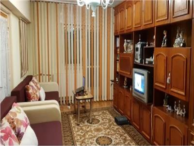 Apartament 2 camere Piata Unirii