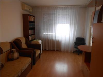 Vanzare Apartament 3 camere Berceni, Lidl