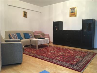 Apartament 3 camere Day Residence Calarasilor